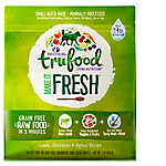 Wellness® TruFood® Make It Fresh Adult Dog Food - Grain Free, Raw, Lamb