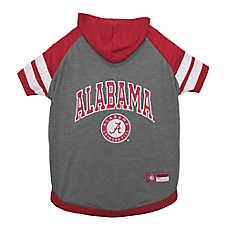 Alabama Crimson Tide NCAA Hoodie T-Shirt