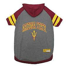 Arizona State Sun Devils NCAA Hoodie T-Shirt