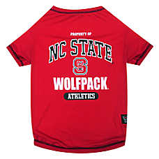 NC State Wolfpack NCAA T-Shirt