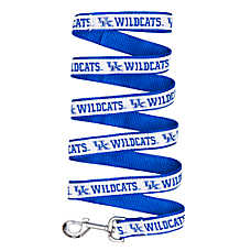 Pets First Kentucky Wildcats NCAA Dog Leash