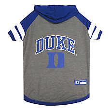 Duke Blue Devils NCAA Hoodie T-Shirt