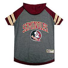 Florida State Seminoles NCAA Hoodie T-Shirt
