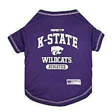 Kansas State Wildcats NCAA T-Shirt