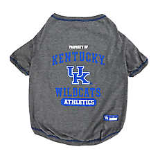 Kentucky Wildcats NCAA T-Shirt