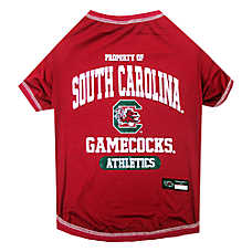 South Carolina Gamecocks NCAA T-Shirt