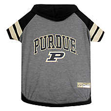 Purdue Boilermakers NCAA Hoodie T-Shirt