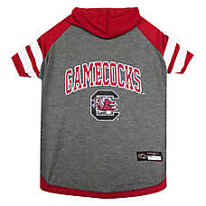 South Carolina Gamecocks NCAA Hoodie T-Shirt