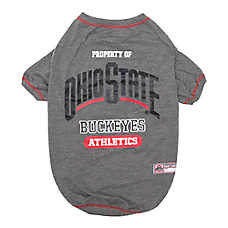 Ohio State Buckeyes NCAA T-Shirt