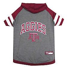 Texas A&M Aggies NCAA T-Shirt