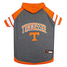 Tennessee Volunteers NCAA Hoodie T-Shirt