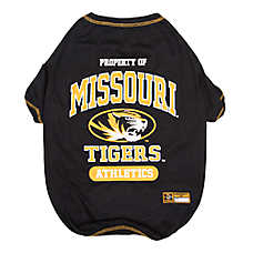 Missouri Tigers NCAA T-Shirt