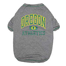 University of Oregon Ducks NCAA Team Tee