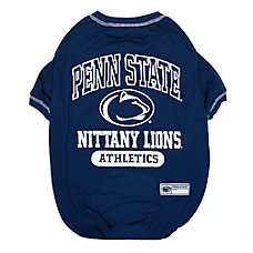 Penn State Nittany Lions NCAA T-Shirt