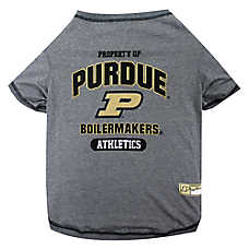 Purdue Boilermakers NCAA T-Shirt