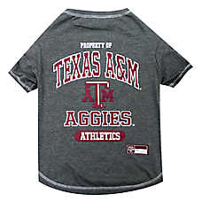 Texas A&M Aggies NCAA T-Shirt