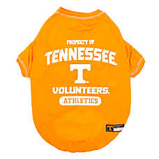 Tennessee Volunteers NCAA T-Shirt