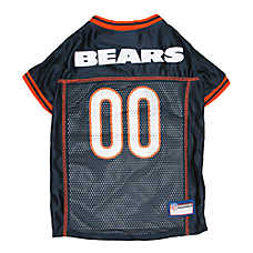 Chicago Bears NFL Team Jersey