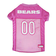 Chicago Bears NFL Jersey