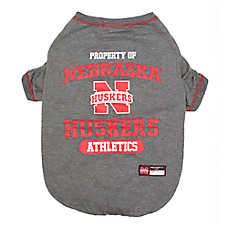 Nebraska Cornhuskers NCAA T-Shirt