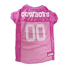 Dallas Cowboys NFL Jersey
