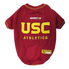 USC Trojans NCAA T-Shirt