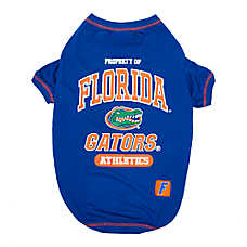 Florida Gators NCAA T-Shirt
