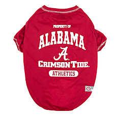 Alabama Crimson Tide NCAA T-Shirt