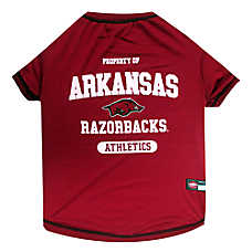 Arkansas Razorbacks NCAA T-Shirt