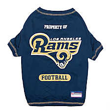 Los Angeles Rams NFL Jersey