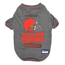 Cleveland Browns NFL Team Tee