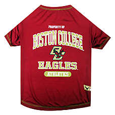 Boston College Eagles NCAA T-Shirt