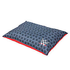 WWE Pillow Dog Bed