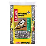 Stokes Select® Songbird Blend Wild Bird Food