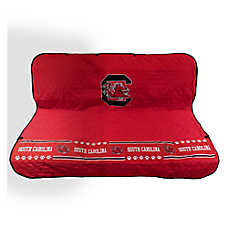 South Carolina Gamecocks NCAA Car Seat Cover