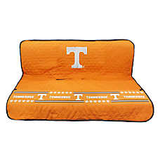 Tennessee Volunteers NCAA Car Seat Cover