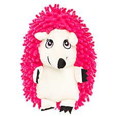 Grreat Choice® Hedgehog Body Ball Dog Toy