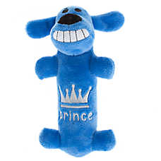 "Bobo ""Prince"" Puppy Toy"