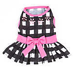Top Paw® Gem Dress