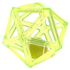 Top Paw® Geometric Tennis Ball Dog Toy