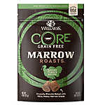 Wellness® CORE® Marrow Roasts Dog Treat - Grain Free, Turkey