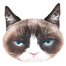 Grumpy Cat® Pillow