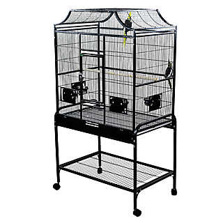 save 30% all A&E Cage Company bird cages & stands