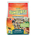 Higgins Sunburst Gourmet Blend Conure Food