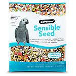 ZuPreem® Sensible Seed Enriching Variety Mix Bird Food