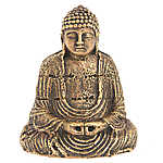 Top Fin® Buddha Aquarium Ornament