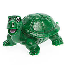 Top Fin® Turtle Aquarium Ornament