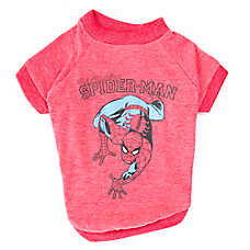 Marvel™ The Amazing Spider-Man Dog Tee