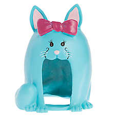 Top Fin® Cat Cavern Aquarium Ornament