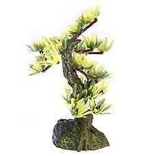 Top Fin® Bonsai Aquarium Ornament